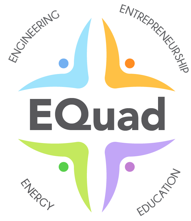 EQuad Engineering Services